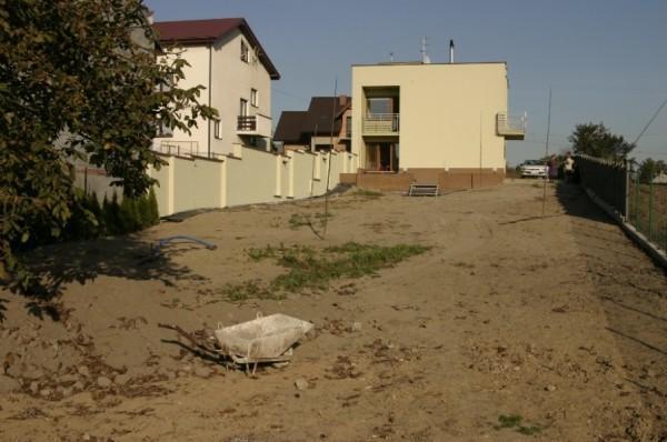 działka-ogrodowa-11