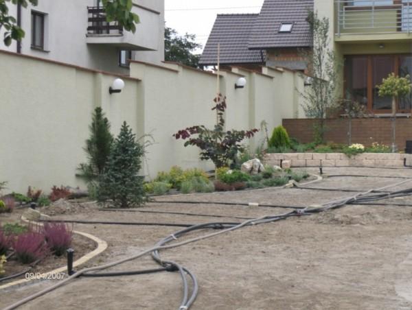 działka-ogrodowa-7