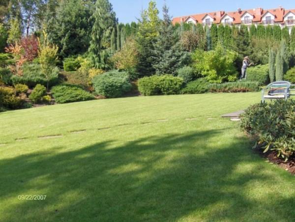 powierzchnia-ogrodowa-14