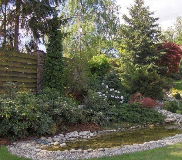 powierzchnia-ogrodowa-12
