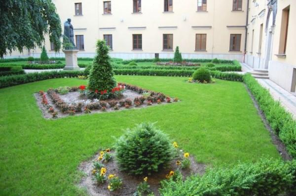 powierzchnia-ogrodowa-7