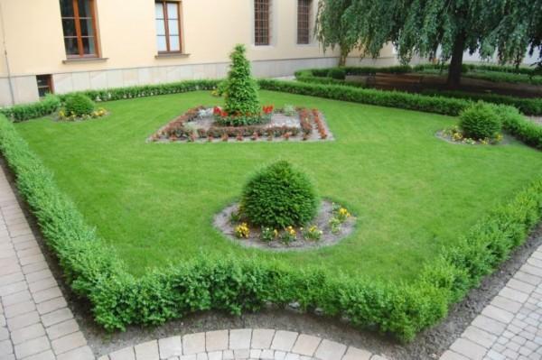 powierzchnia-ogrodowa-8
