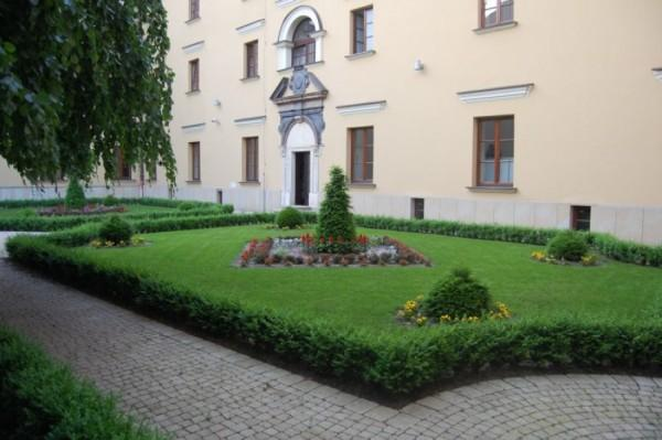 powierzchnia-ogrodowa-5