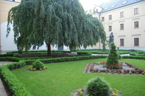 powierzchnia-ogrodowa-4