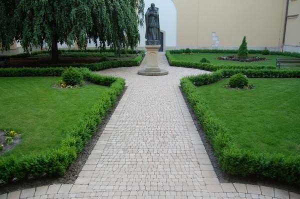 powierzchnia-ogrodowa-1