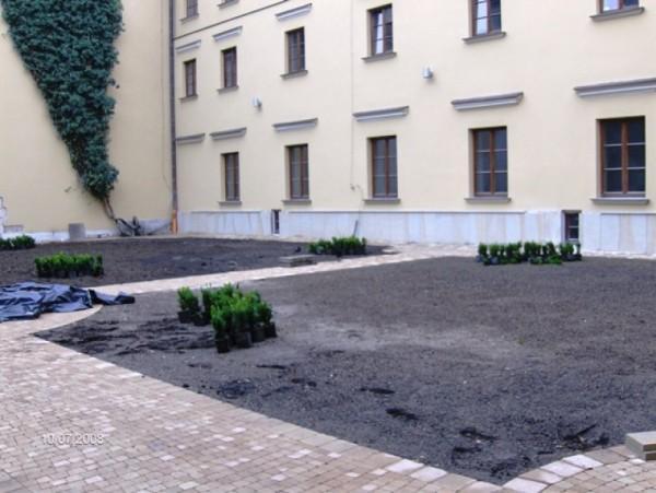 projekt-ogrodu-14
