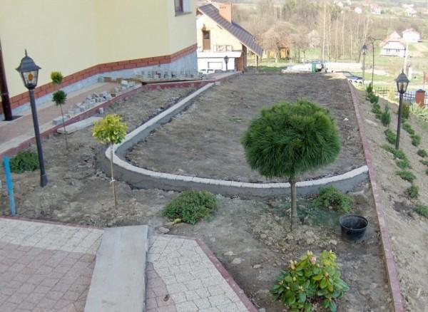 ogród-15