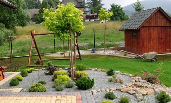 ogród-11