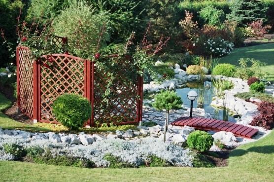 ogród-5