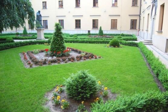 ogród-3